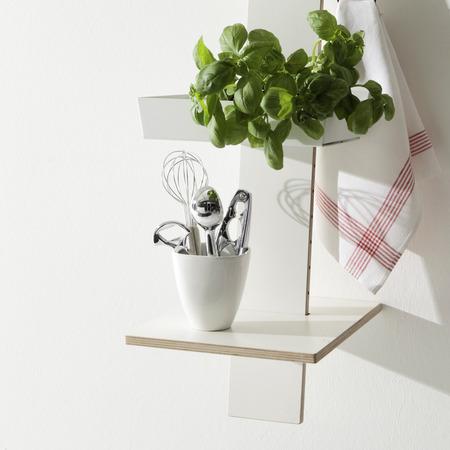 regal 39 hangup 39 zum aufh ngen. Black Bedroom Furniture Sets. Home Design Ideas