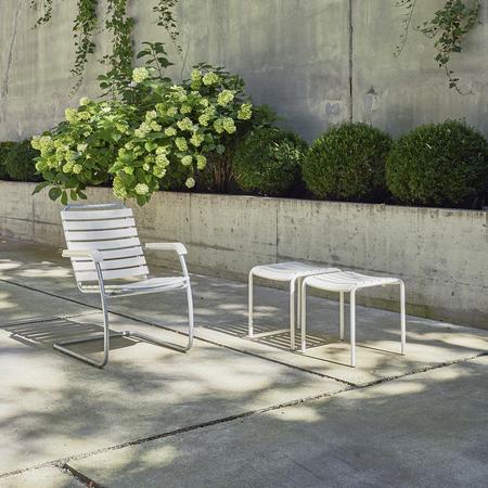 Gartensessel Atelier Alinea