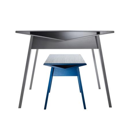Tisch M36 Tecta