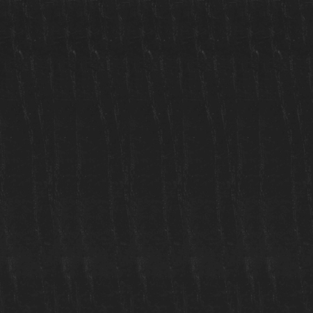 Esche Schwarz Funiert Tecta