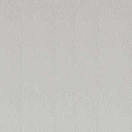 Sofa F40 Cremeweiss Tecta