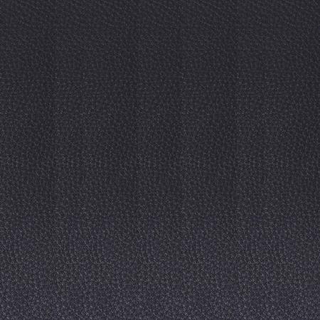 Sofa F40 Dunkkelblau Tecta
