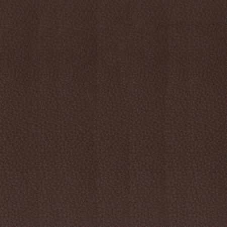 Sofa F40 Braun Tecta