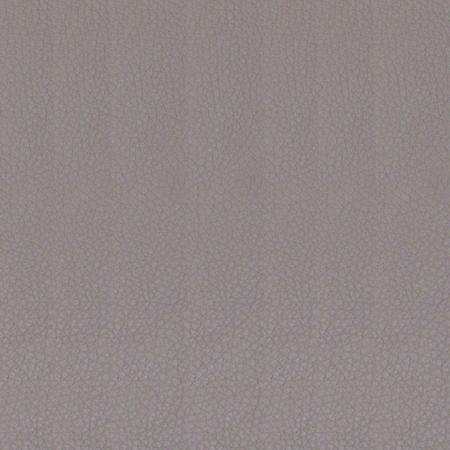 Sofa F40 Grau Tecta