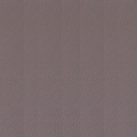 Sofa F40 Taupe Tecta