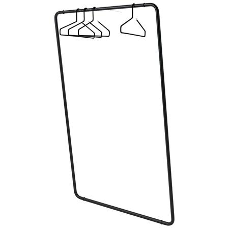 Garderobe Curve Schönbuch