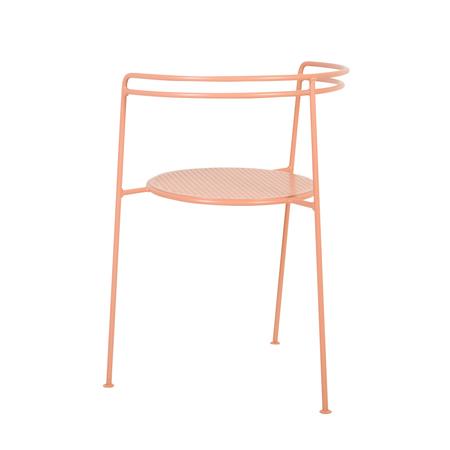 Stuhl Point Chair OK Design