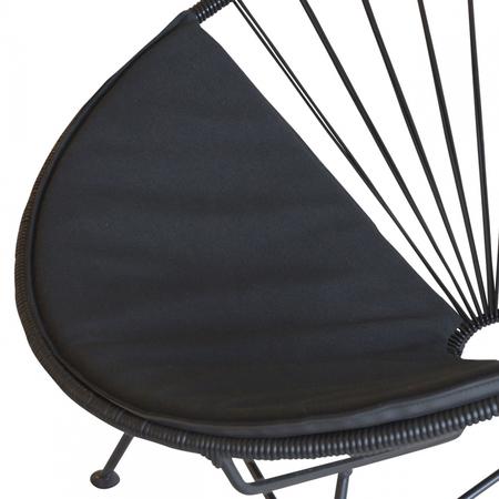 Sitzkissen OK Design
