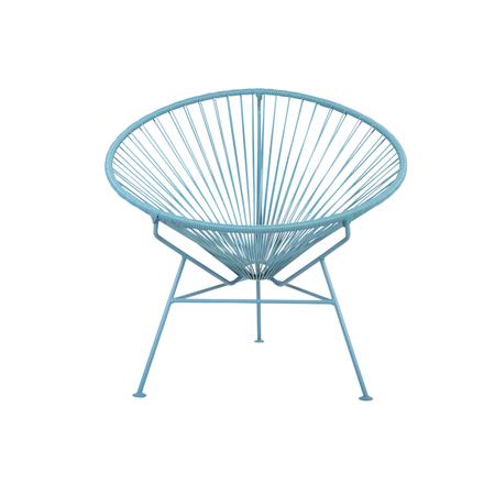 Stuhl Condensa OK Design