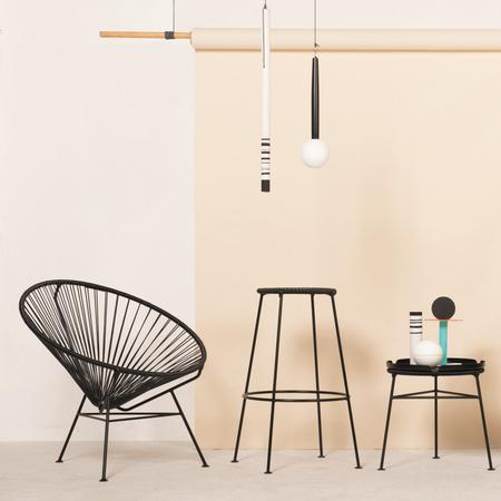 Stuhl Condsa OK Design