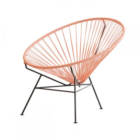 Stuhl Condesa OK Design
