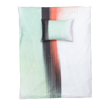 Designer duvet cover intereferences by laura knoops zigzagzurich 02 1024x1024