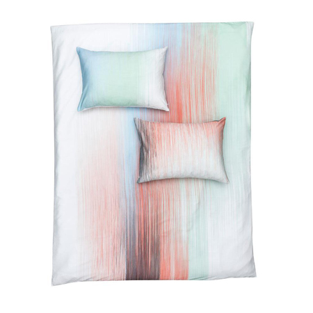 Designer duvet cover intereferences by laura knoops zigzagzurich 01 1024x1024