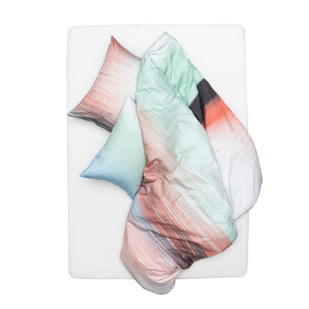 Designer duvet cover intereferences by laura knoops zigzagzurich 05 1024x1024