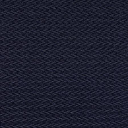 Messenger Kvadrat Schwarzblau 0063