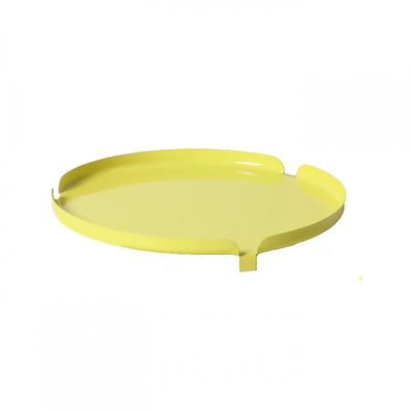 Tray Gelb OK Design