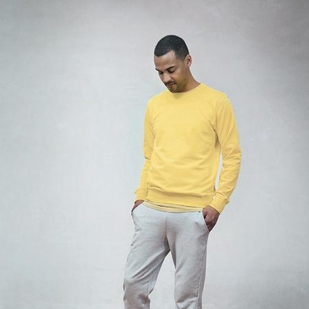 Thcl thck m yellow 04 korrr