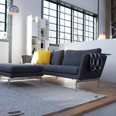Sofa Suita Vitra