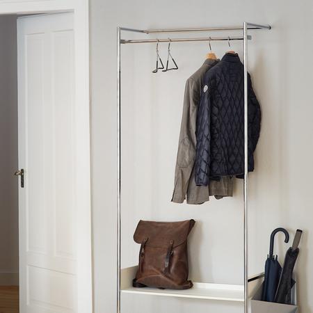 Garderobe Comba S Mox