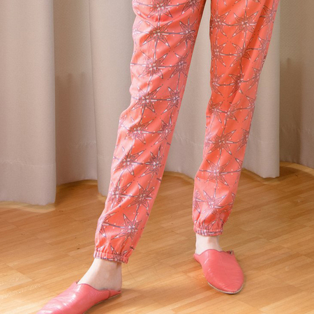 Web   forever trousers coral star crop 1024x1024