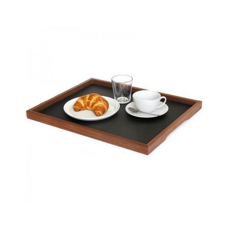 Sidebyside tablett 2