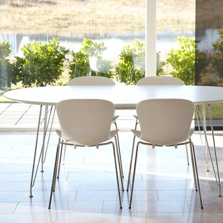 Tisch DK10 Andersen Furniture