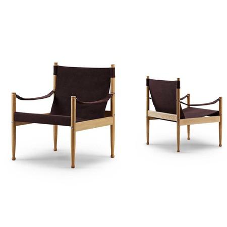 0003 safari chair 61x61 cm oak natural oiled canvas 01 2 613561