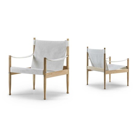 0001 safari chair 61x61 cm oak soap treated canvas 20 2 613563