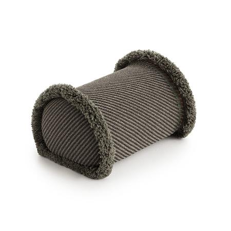 Outdoor Rolle XL Gan Rugs