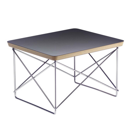 Vitra occasionaltable 2