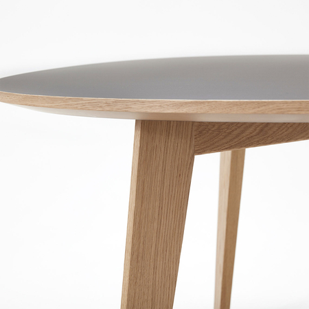 Tisch T8 Andersen Furniture