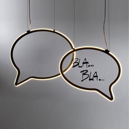 Lampe Blabla Mogg