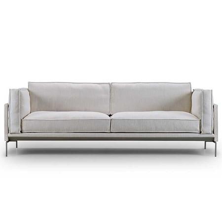 Thumbnail  0020 slimline sofa 240x90 cm gravel 20 1 26031