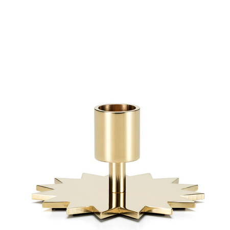 Candle Holder Star Vitra