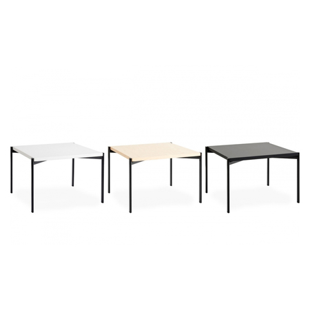 Kiki side table artek couchtisch