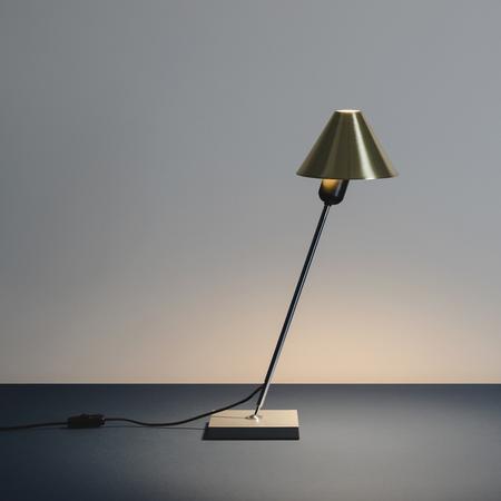 0 gira table lamp brass santacole pic enricbadrinas 1490616194 o3