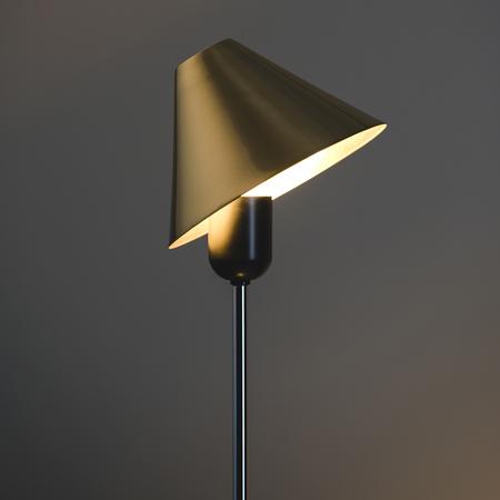 12 gira brass lamp shade santacole pic enric 20badrinas 1490620918 o3