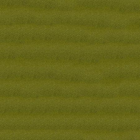 Won Design Fabric Juke 53