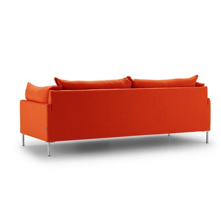 Sofa Butterfly Yarn Eilersen