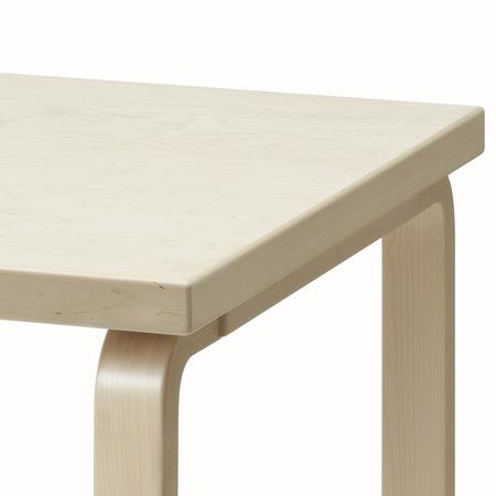 Artek table 83 birch natural lacquered jpg 20copie