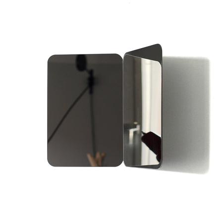 Artek 124 grad mirror small frei