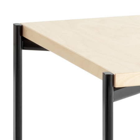 Kiki side table llmari tapiovaara artek 3