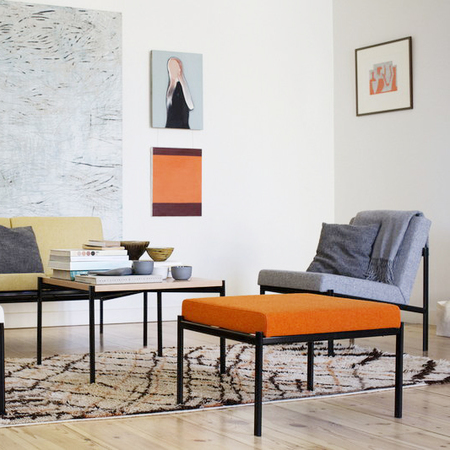 Artek home interiors 2012 19