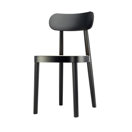 Stuhl 118 Thonet Holz