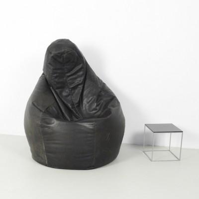 Sitzsack Sacco Zanotta