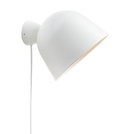Lampe Kuppi Woud