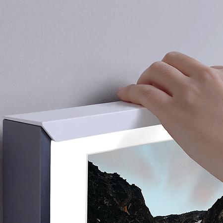 Samsung 2169998891 ch feature customizable frame vg scfm55 66824482