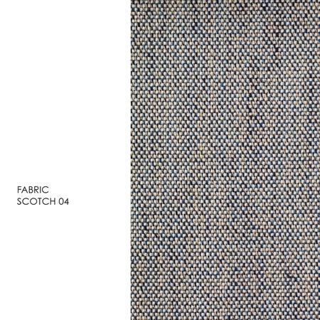 Scotch04