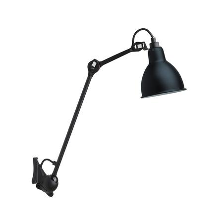 lampe gras 222 2