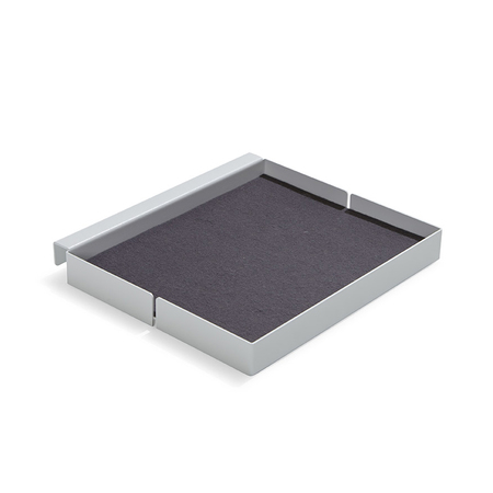 8113 mueller ablage quadrat